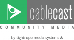 small-cablecast-horizontal