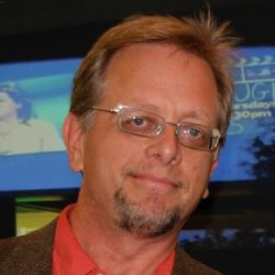 Profile picture of Jeffrey Hansell