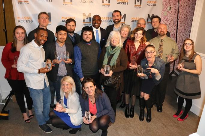 awardsresize