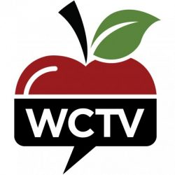 Profile picture of Wilmington Community Television